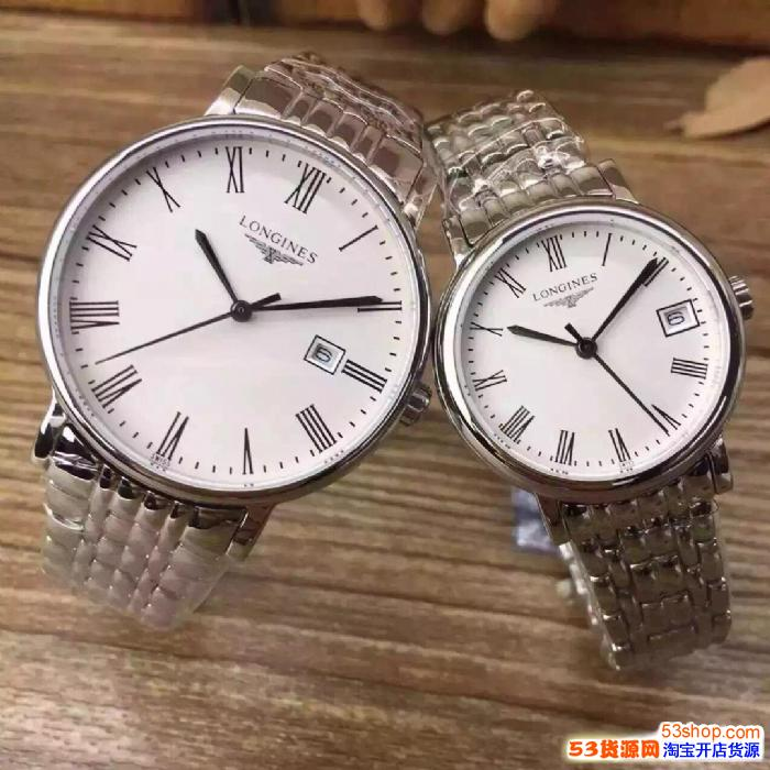 玛尼手表要多少钱_高档手表哪里买的好,价格多少钱_微信微商奢侈品手表_