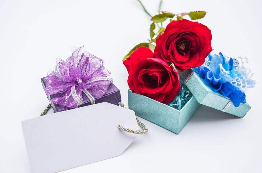 母亲节送什么礼物最好?最贴心的6款礼物推荐