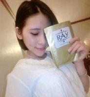 泰国RAY面膜孕妇能用吗?泰国ray面膜含激素吗