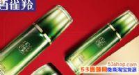 孕妇化妆品甚么牌子好?中国孕妇护肤品十年夜排行榜