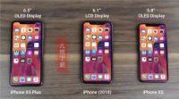iPhoneXS甚么时间出?iphone双卡双待是真的吗