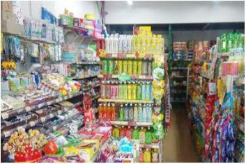 想要开超市的看已往了,推荐几个靠谱的进货渠道