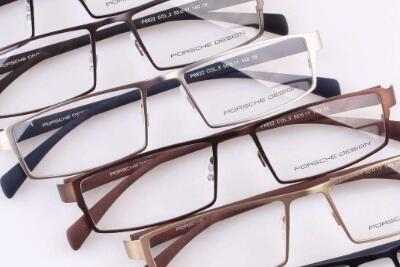号称暴利的眼镜行业要怎样开家眼镜店