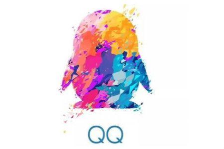 腾讯QQ小法式模范模范灰度测试,6月正式上线