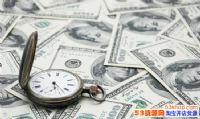 网商贷审批要多久?网商贷审批几天能通过?