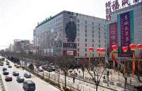 北京哪里有批发美发用品的?北京美发用品批发拿货攻略