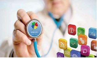阿里健康兼职医生收入怎么样?阿里医生月收入多少