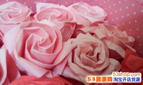 七夕什么玫瑰花最受欢迎.png