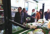 卖菜一年能赚多少钱?一般卖菜的利润是多少