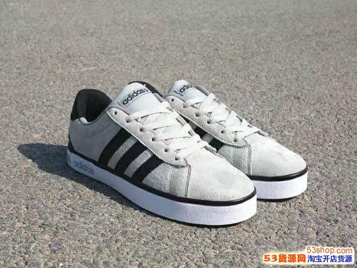 高仿鞋子批发哪里有,我买一双要多少钱一个