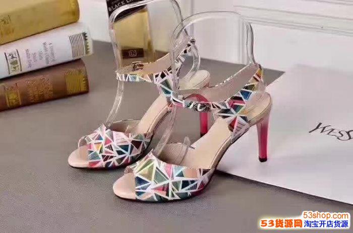 淘宝上怎么搜高仿鞋子哪里有,一般大概多少钱