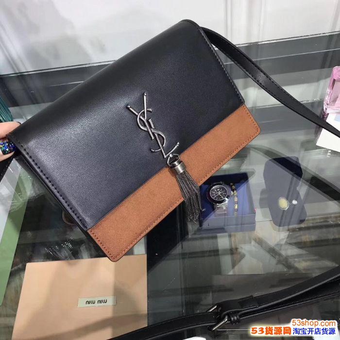 高仿名牌包包一般在哪里卖的,多少钱左右