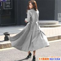 广州女装品牌有哪些?广州女装品牌推荐