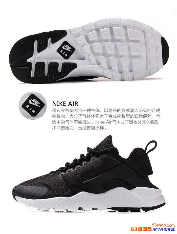 高仿耐克鞋哪里有卖 款式齐全图片与价格哪里有