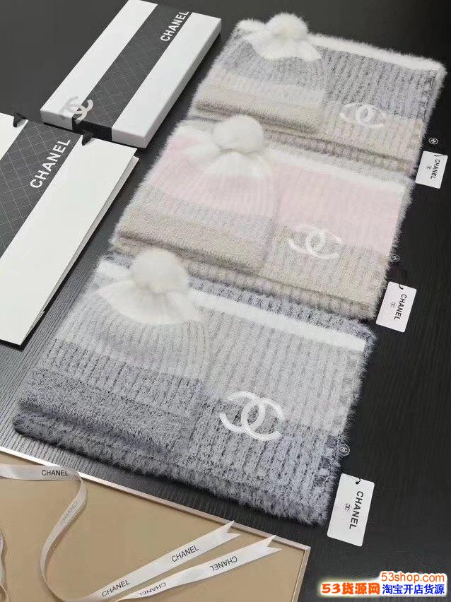Burberry LV高仿围巾丝巾批发零售 一手货源