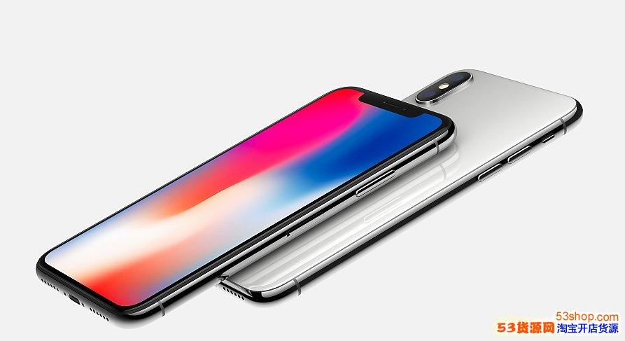 iphonex手势操作怎么用   iPhoneX的10个常用手势操作汇总介绍
