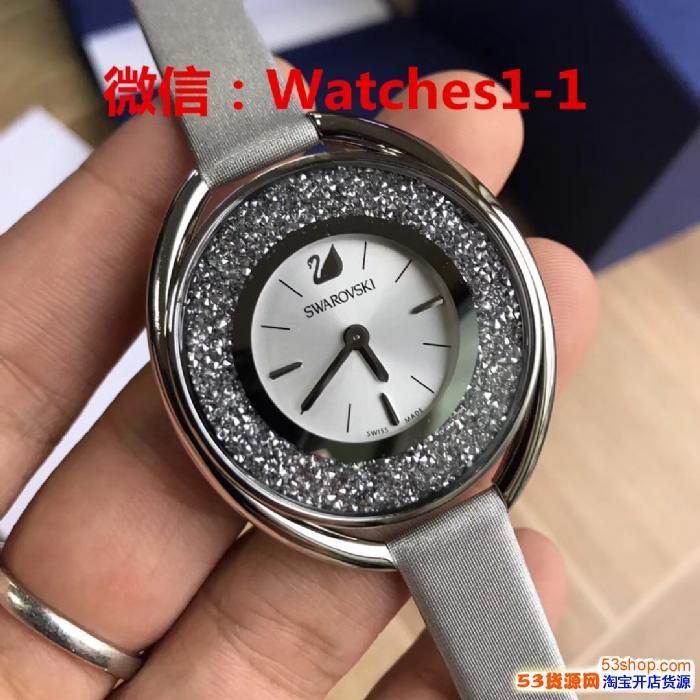 专营批发代工厂原装正品时尚品牌手表Original Watche
