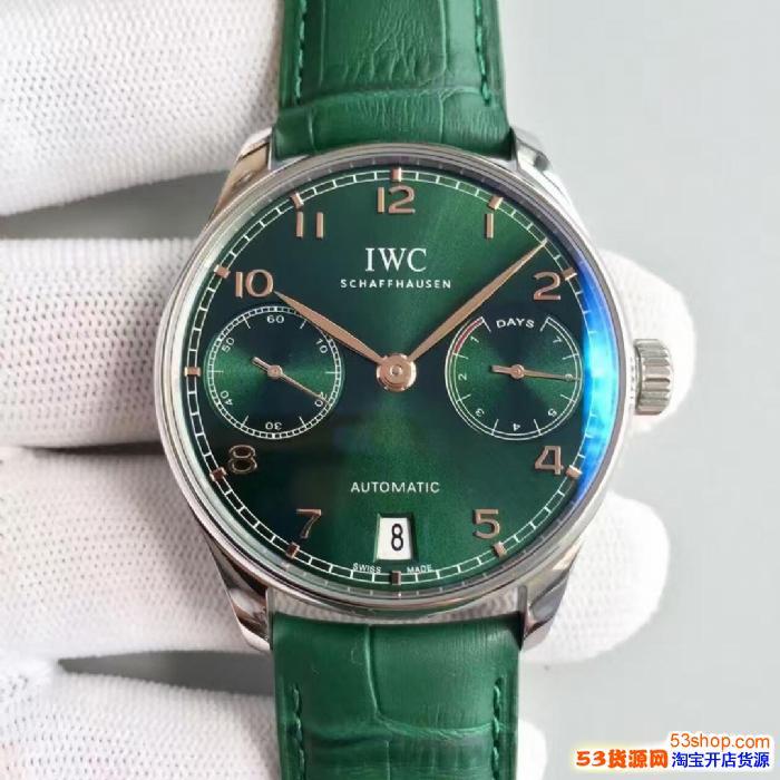 高仿手表质量好在那,有便宜的批发吗