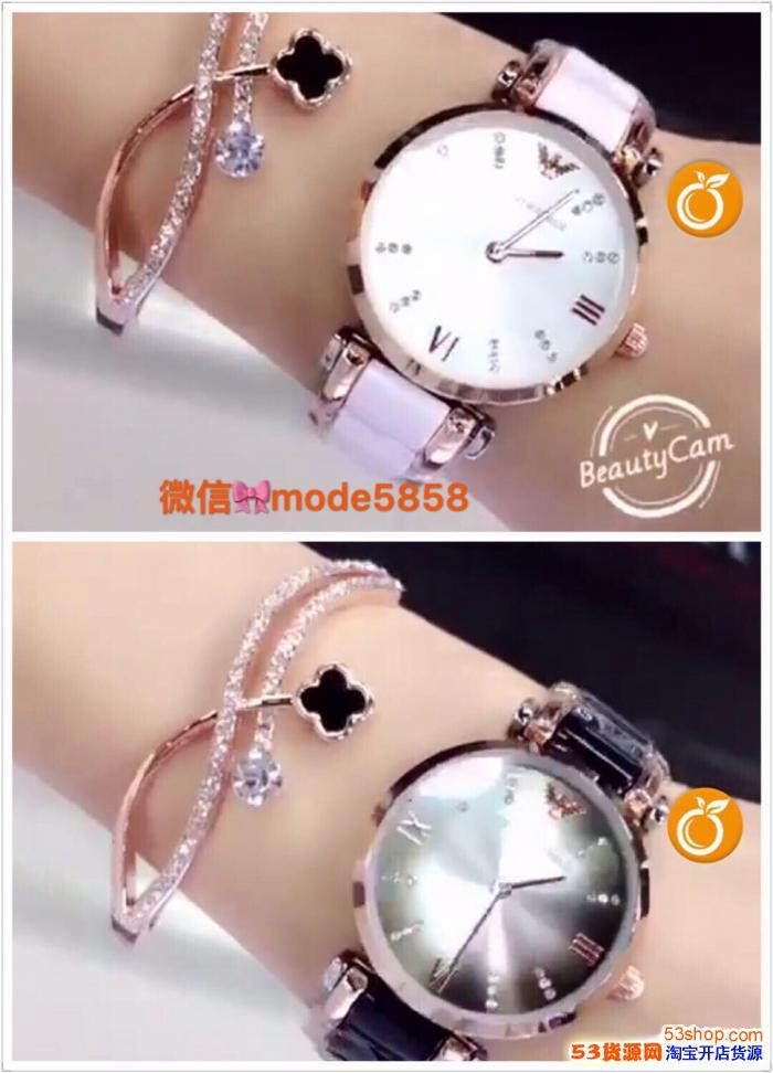 广州复刻手表批发 一件代发 诚招微商实体店代理