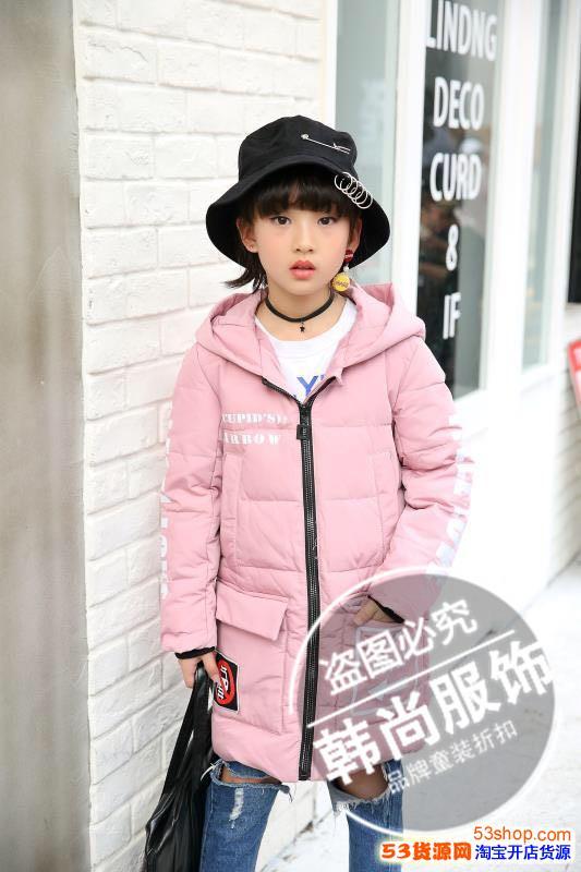 广州品牌折扣童装批发走份 优质品牌童装走份批发