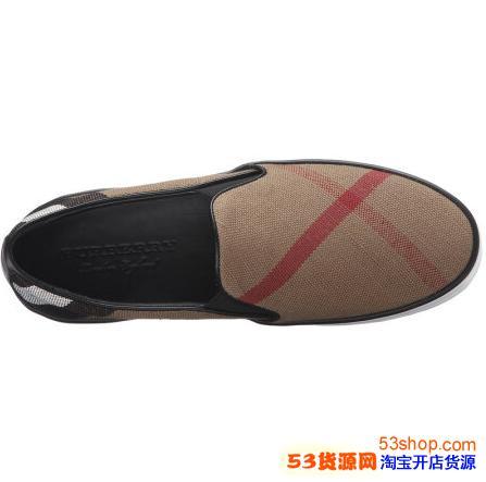 普及下莆田高仿运动鞋,雪地靴,跑步鞋,帆布鞋1:1原单批发