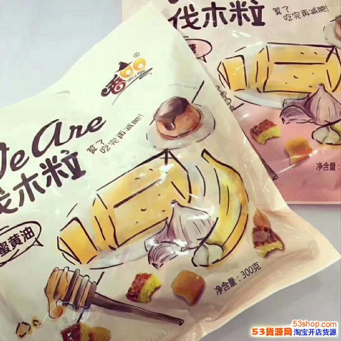 河南省濮阳市安阳市鹤壁市香QQ伐木类法式面包干厂家总经销