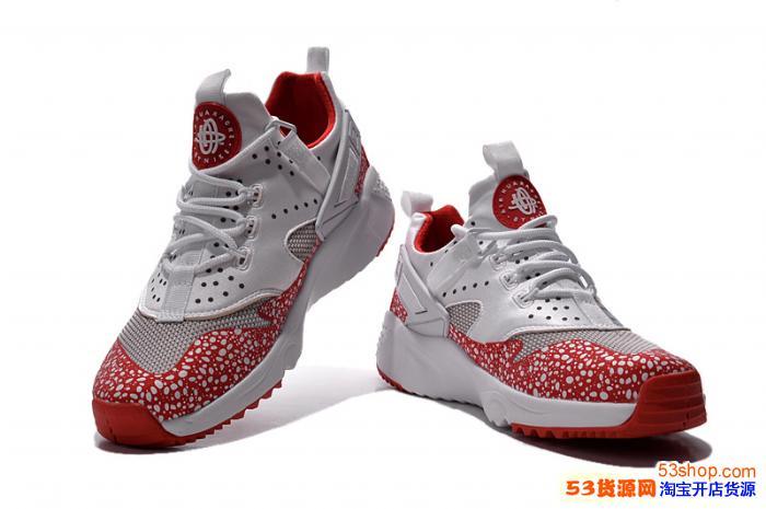 揭秘一下淘宝的高仿篮球鞋哪里有,一般价格多少钱