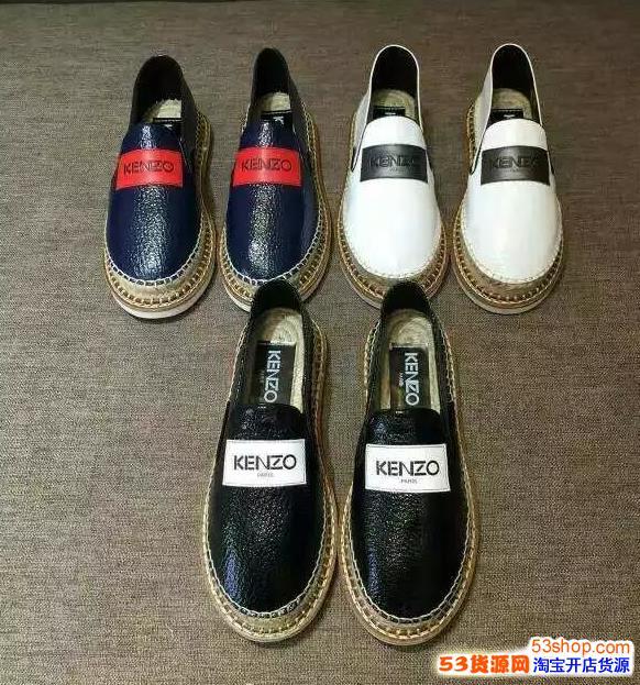 揭秘一下莆田高仿鞋工厂哪里有,一般价格多少钱
