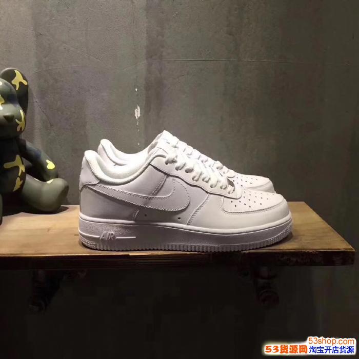 卖高仿鞋的地方在哪里,山寨耐克,阿迪达斯哪里买