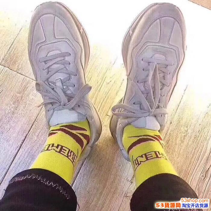 耐克阿迪运动鞋公司级货源 专注最高品质