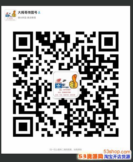 高仿 耐克 阿迪 乔丹 新百伦 彪马 阿斯克斯 万斯 匡威运动鞋 长期招代理 莆田工厂实力货源
