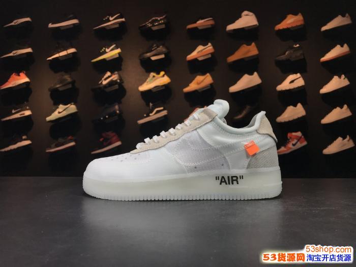 莆田高仿鞋 耐克阿迪达斯等品牌运动鞋/一件代发、支持退换