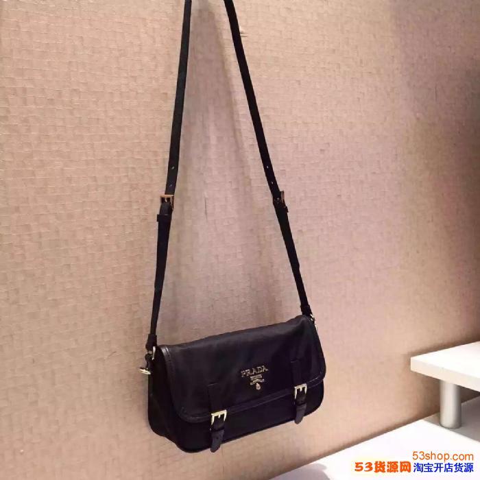 广州高仿包包在哪里买,大家想知道在哪里找价格便宜质量又好的吗