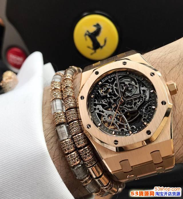 高仿手表进货渠道哪里有?揭秘广州高仿市场拿货价格。