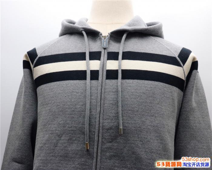 深圳外贸原单男装服装一手货源【免费代理】