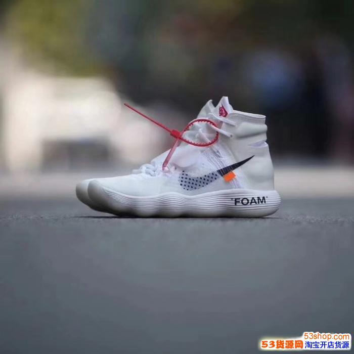 说下莆田高仿耐克乔丹1篮球鞋到底有多少种品质各是多少钱呢