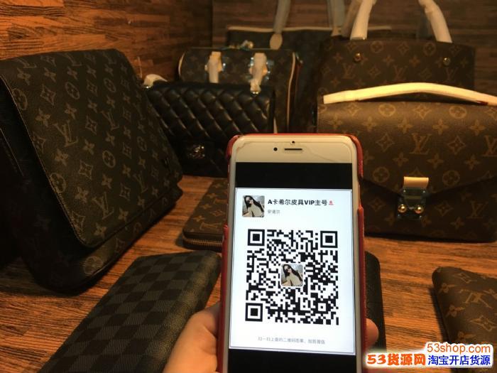 杭州高仿包包哪里有卖,杭州买高仿包包在什么地方