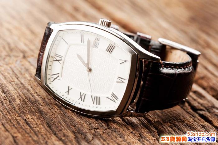 广州卖高仿手表的地方在哪里,揭秘下一般价格多少钱