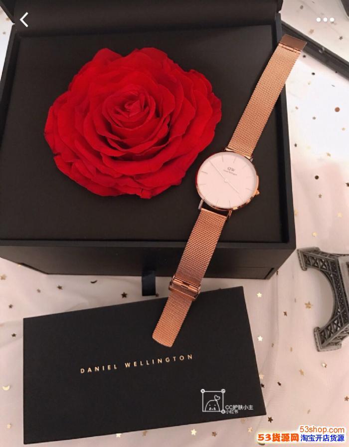 代理原单大牌奢侈品女包手表包包厂家货源一件代发