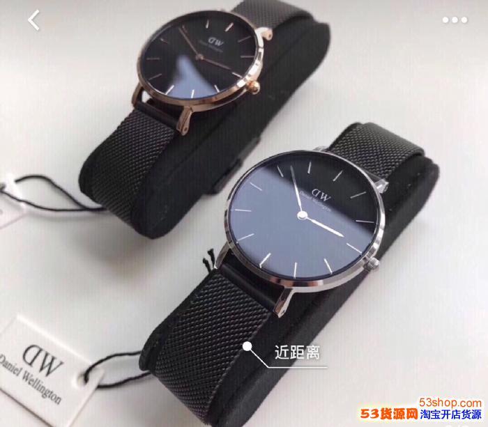 广州奢侈品名牌包包手表进货渠道微信