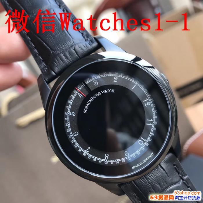 批发原装瑞士正品手表、各大厂N厂、ZF厂、VR厂名表、招代理