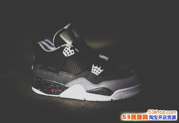 高仿AJ篮球鞋质量好的多少钱一双,谈谈大家不知道的价格内幕
