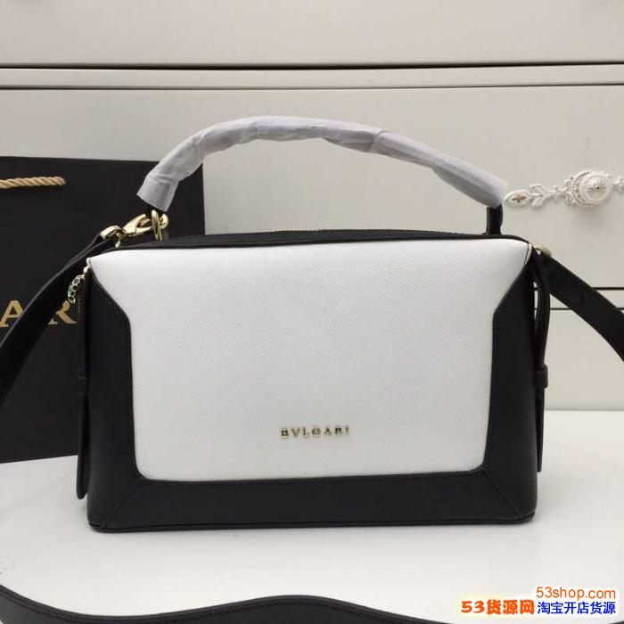 广州高仿包包批发,拿货一般需要多少钱