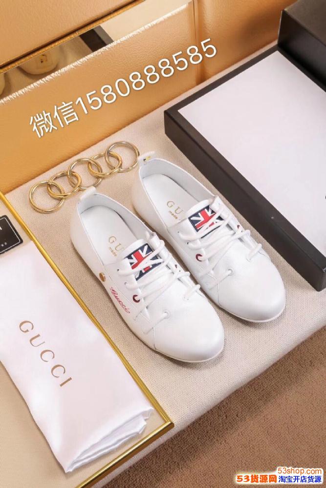 工厂直批,高仿男女鞋,支持一件代发,放店销售