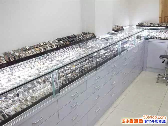 广州高仿手表工厂货源批发放货 货到付款 一件代发 免费代理