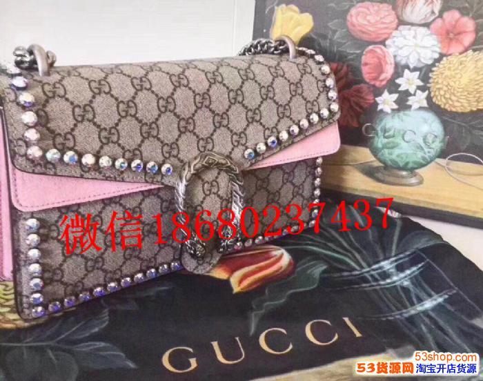 批发一手国际奢侈品牌包包、手表、鞋、眼镜招代理