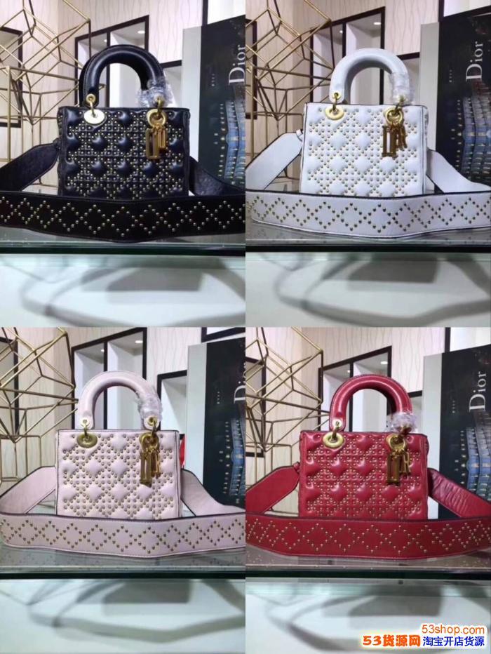 广州精仿高仿奢侈品包包厂家一手货源批发