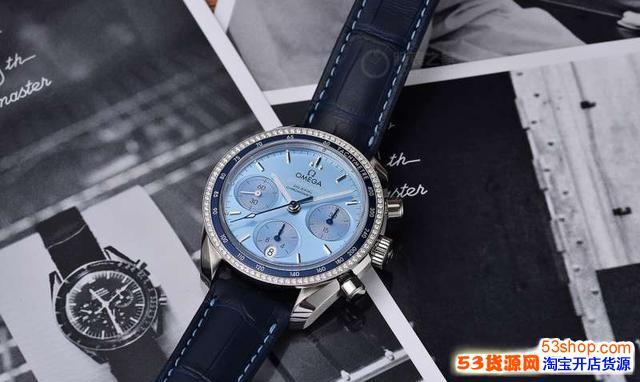 透露一下复刻手表质量怎么样,使用寿命长么?