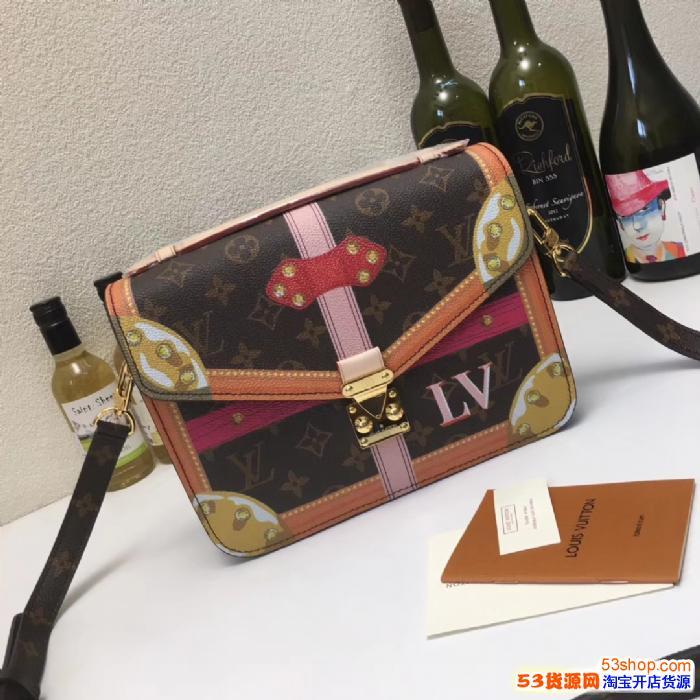 高仿包包要怎么买才好,哪里有质量好的高仿奢侈品包包货源