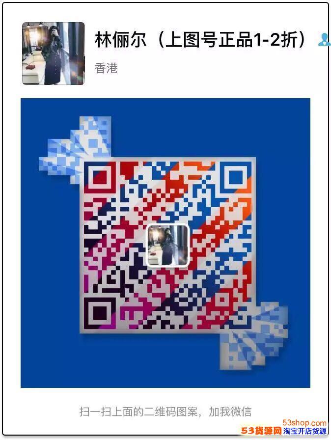 在广州这里能找到优质的高仿包包市场